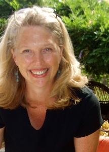 Sally Tinker Smith 2